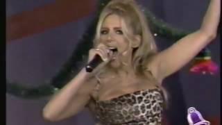 Смотреть клип Lorena Herrera - Despacito