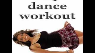 Heathous - Step Dance Workout [Aerobic House]