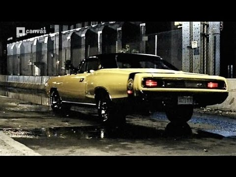 70 Dodge Super Bee In 25th Hour Youtube