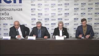 Война за Донбасс: К чему приведёт закон о реинтеграции?