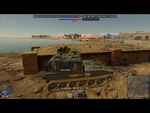 Type 75 Proximity Fuse