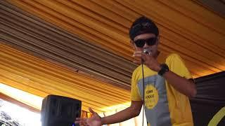 Download lagu HIJI CATETAN LANGSUNG NENDEN HAREPAN#CEU TARSIH FEAT REFRESH