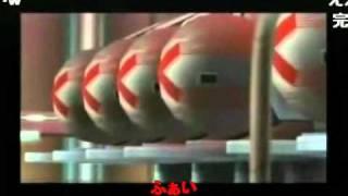 松岡修造たちが亜空の使者を熱くしたようです【スマブラX】 松岡修造 検索動画 21