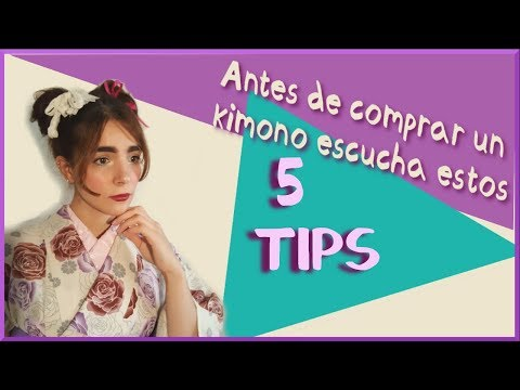 5 consejos para