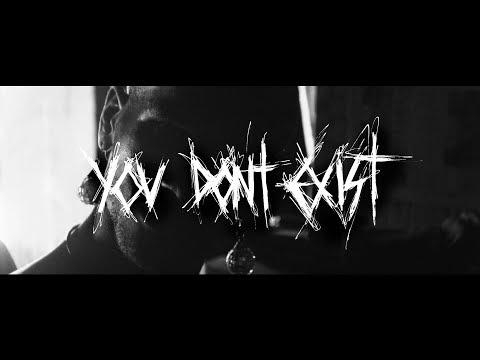 DOOKOOM  - You Don't Exist