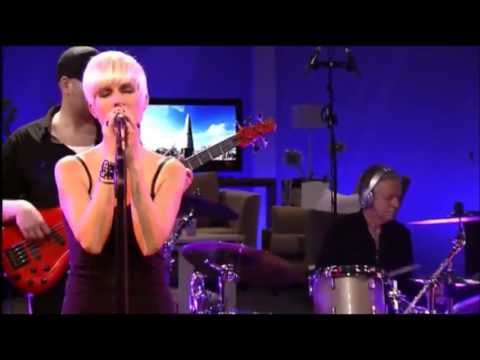 pink-tribute-band-p!nk-time-live---sober
