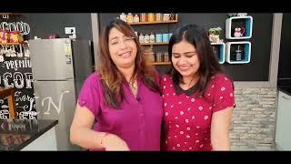 Easy And Simple Chicken Curry Recipe എളപപതതൽ ഒര നടൻ ചകകൻ കറ  Lekshmi Nair