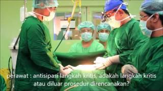Klinik Utama Panasea Medika - Madiun.