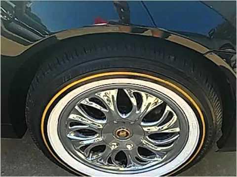2003 Cadillac Cts Used Cars Hampton Va Youtube