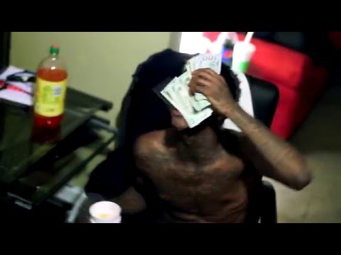 Famous Dex - Jealousy Shot By| @only1realpoo