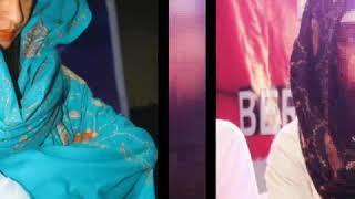 Download Mp3 Foto'2 profil, Habib bahar bin ali bin smit