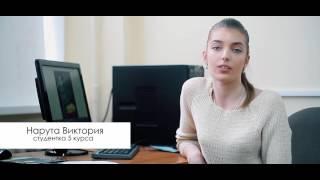 видео Графика - Графика - Изобразительное искусство