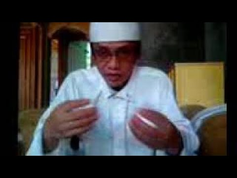 seerah of prophet muhammad L 025 islam introduce to arabian tribe vesves individuals BY IMAM SA