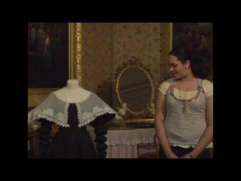 A Young Persons Guide to Kensington Palace - Group 1