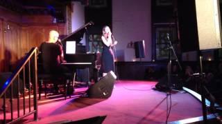 Rami Klainstein & Shanee Zamir - Ad She'taazov (Pico U - Downtown Los Angeles)