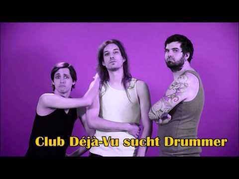 Club Déjà-vu sucht
