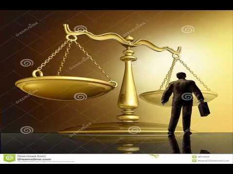 Best Criminal Lawyers in Arizona