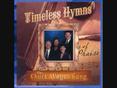 Chuck Wagon Gang - Sweet Beulah Land