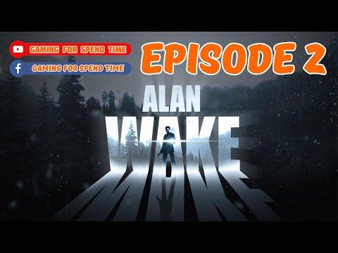 alan-wake-episode-2