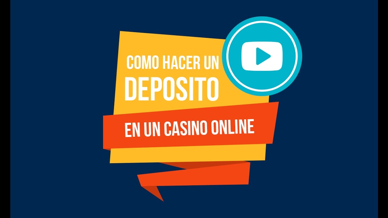 Casinos online con tarjeta de debito casino weman directory