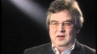 Karl Dietrich Wolff: Auslöser der Studentenproteste von 1967