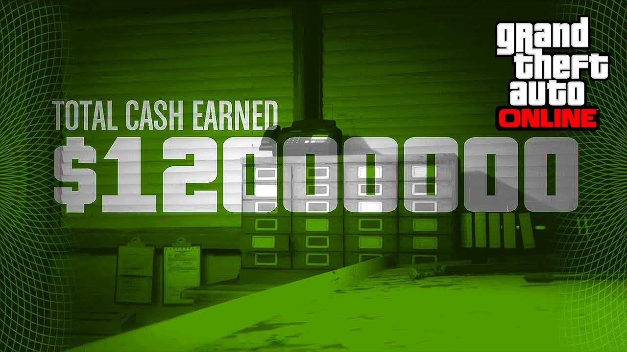 10.000 GrГјnde