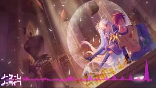 This Game : Feat IA   Dubstep [ Dj Jo Remix ]