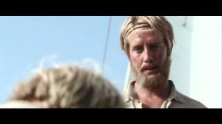 Kon-Tiki (2013) Official Trailer