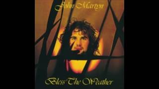 Watch John Martyn Walk On The Water video