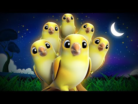 Baby Songs To Sleep   Bedtime Songs For Toddlers   Music For Children   Lullabies by Kids Tv