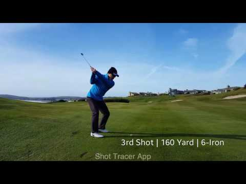 The Links at Bodega Harbour | Bodega Bay CA | 27DEC2016