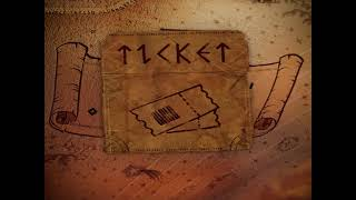 Play Ticket