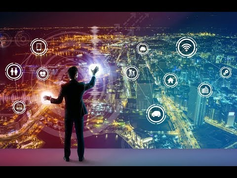 The Secret Behind 5G Technology