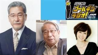 作家の小林信彦さんが、オリンピックと渥美清さんのことや終戦記念日に...