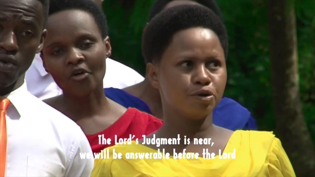 Download Changamkeni-Shinyanga Adventist Choir