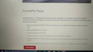 Insure My Tesla Saved Me $130 PER MONTH!!!   NEW