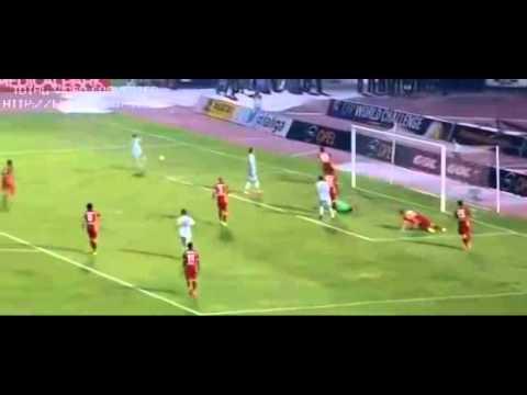 Galatasaray 0 atletico madrid 0 geni� ma� �zeti 6 a�ustos soma i�in