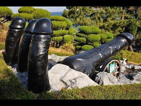 pics d'énormes pénis www xxx noir chatte com