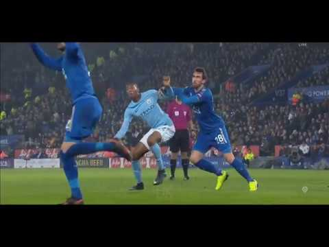 Download Leicester City vs Manchester City 1-1 All Goals & Highlights HD 19 Dec 2017 ● Carabao Cup FULL HD