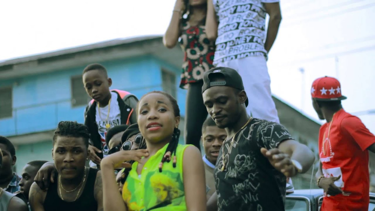 Download MERCi (Official Video) BFMG ft. Mr 2Kay & Synopsis