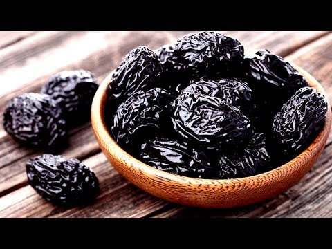 lower-high-blood-pressure-quickly-|-cure-hypertension-naturally