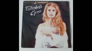 L 39 Envers De L 39 Endroit full album Elizabeth Grosz 1989 Synth Pop