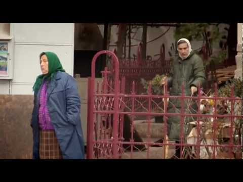 Watch From Romania with Love episodes online - TVC_[2]