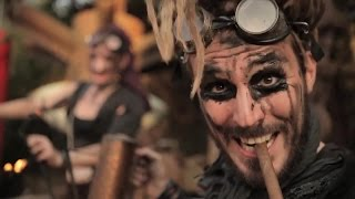 MAD MAX - Gamescom 2015 Event Trailer | Official Open World Game HD