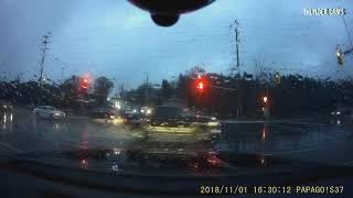 Dashcam Fails and Road Rage 2018 #2 Car Crashes Compilation