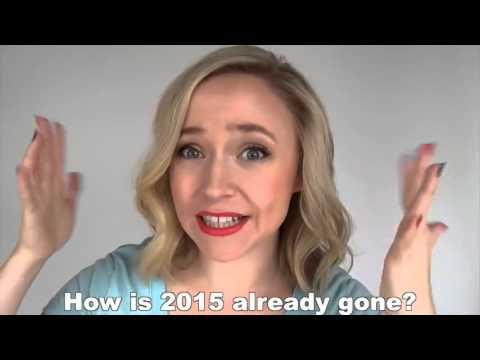 OMG!美语New Year Hope!