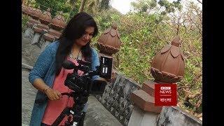 দুবাই পুলিশ বাহিনীতে রোবট, বাংলাদেশে তৈরি অ্যান্টি-সোয়েট মেশিন || BBC CLICK Bangla : Episode 18