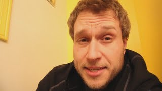 TOILET VLOG - HAS GAMING MADE ME LAZY? | Furious Pete Talks