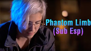 Yellow Mellow - Phantom Limb (Sub esp)