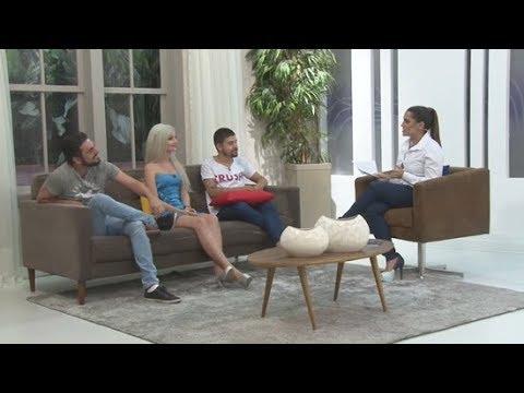 Bastidores e curiosidades dos youtubers de Santa Catarina